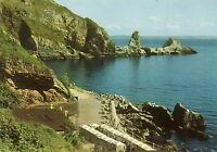 AK: Anstey's Cove, Torquay