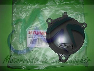 Benodigde onderdelen yamaha xt 600 1vj collection on ebay for Yamaha outboard break in procedure