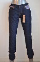 Levi's Modern Rise Demi Curve Skinny Jeans Rinse W/blanket Style 054110066