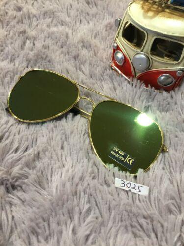 Unisex New Fashion Retro Vintage Shades avaitor style vintage sunglasses