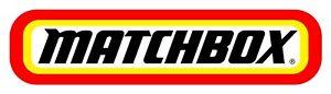 Matchbox-Cars-2016-Set-30782-New-Sealed-Choose-car
