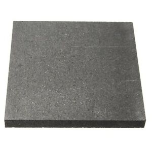 100-100-10mm-99-9-Pure-Graphite-Block-Electrode-Rectangle-Plate-S1G3