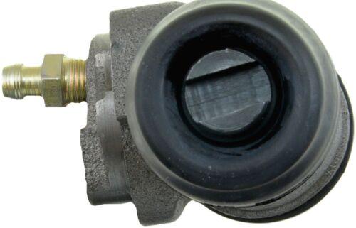 Drum Brake Wheel Cylinder Dorman W37841