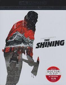 THE-SHINING-4K-ULTRA-HD-amp-BLURAY-amp-DIGITAL-SET-with-Jack-Nicholson-amp-Stephen-King
