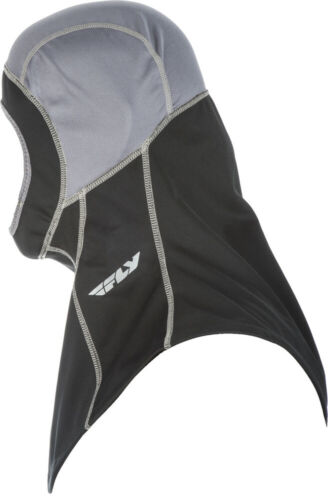 Large Fly Racing Ignitor CoolMAX Winter Snow Open Face Balaclava X-Large