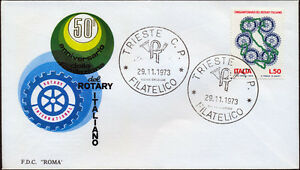 REP-IT-1973-BUSTA-F-D-C-1-GIORNO-EMISSIONE-ROTARY-fig-a