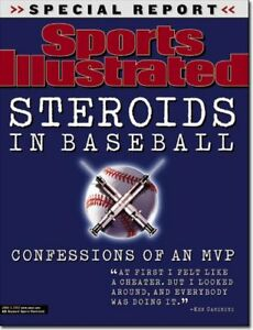 June-3-2002-Steroids-In-Baseball-Sports-Illustrated