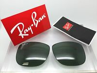 Authentic Rayban Rb 3533 Grey/green G-15 Polarized Lenses Genuine Ray-ban