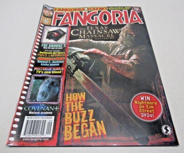 texas chainsaw massacre 2006 full movie online