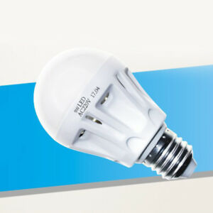 E27-LED-PIR-Motion-Sensor-Lamp-5W-7W-9W-Human-Body-Induction-Lamp-Bulb