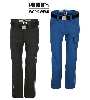 puma workwear herren