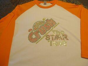 Crush-the-STAAR-Texas-STAAR-Test-Raglan-Sleeve-Shirt-S-XL-2XL-3XL-4XL-5XL