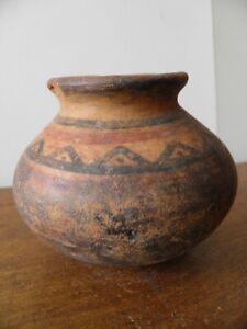 vase-a-potion-precolombienne-en-terre-cuite-culture-Nicoya-Costa-Rica