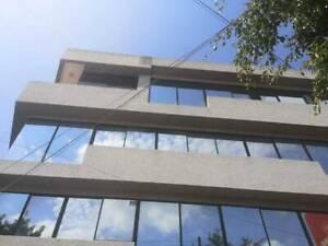 Oficina En Renta Arcos Vallarta.