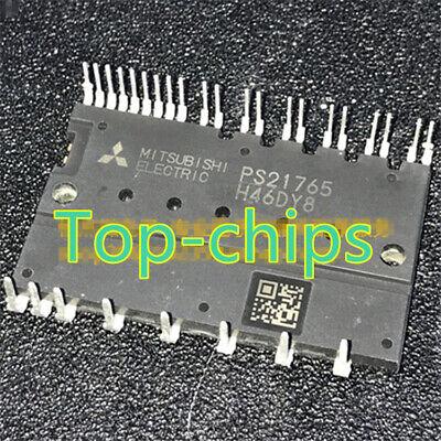 1PCS New PS21765 Encapsulation:Module