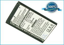 3.7V battery for Blackberry Curve 8320, Curve 3G Li-ion NEW