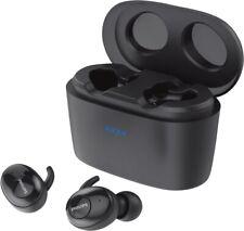 "Artikelbild Philips ""SHB2515BK/10"" In-Ear-Kopfhörer Bluetooth, Neu & OVP"
