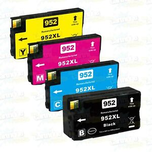952XL-Ink-Cartridge-For-HP-OfficeJet-Pro-7720-7740-8210-8216-8702-8710-8715-8720