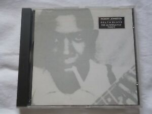 Robert-Johnson-Delta-Blues-The-Alternative-Takes-CD