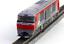 Tomix-2226-Diesel-Locomotive-Type-DF200-100-N miniature 6
