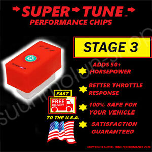 Performance Tuner Chip /& Power Tuning Programmer Fits 2004-2021 Nissan Titan