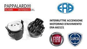 INTERRUTTORE-ACCENSIONE-MOTORINO-D-AVVIAMENTO-ERA-662121-FIAT-UNO