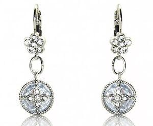 Adeline Earrings by HdN