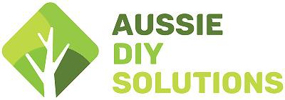 Aussie Diy Solutions