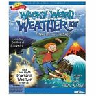 POOF-Slinky 0S6802019 Scientific Explorer Wacky Weird Weather Kit