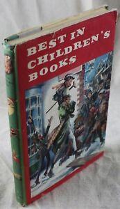 "Charles Dickens ""A Christmas Carol"", Best In Children's Books, 1957 | eBay"