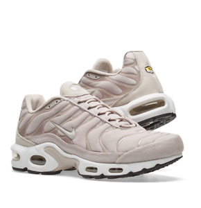 Détails sur Nike Air Max Plus TN Femme Baskets UK 3.5 EU 36.5