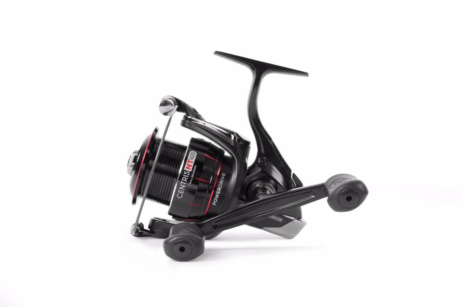 Preston Innovations Centris Reel NT 420 Reel Centris Brand New 2018- Free Delivery fbb7cc