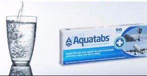 Aquatabs-Potable-Water-Purification-Tablet-67mg-treats-8-10-lt-10-tabs-exp-06-20
