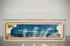 Bachmann Ho Gp40 Engine Parts Only
