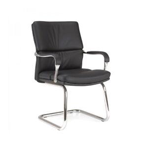 Sedia Ufficio Lilla.Details About It Poltrona Sedia Ufficio Moby V Office Armchair Chairs