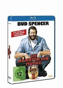 Bud-Spencer-Sie-nannten-ihn-Muecke-inkl-laengerer-Fassung-auf-Blu-Ray-NEU-OVP