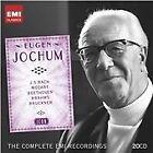 ICON Eugen Jochum (2015)