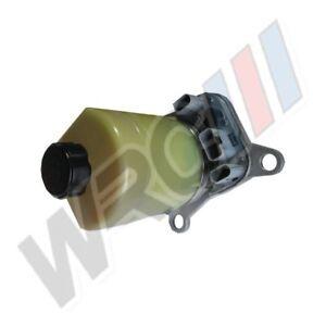 Pompe-de-Direction-Assistee-Electrique-pour-Ford-C-Max-Focus-Kuga-JER113