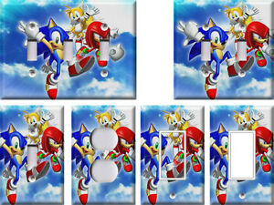 Sonic-the-Hedgehog-2-Light-Switch-Covers-Home-Decor-Outlet