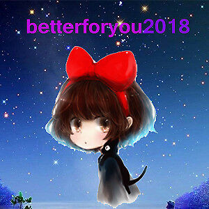 betterforyou2018