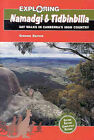 Exploring Namadgi and Tidbinbilla: Day Walks in Canberra's High Country by Graeme Barrow (Paperback, 1995)