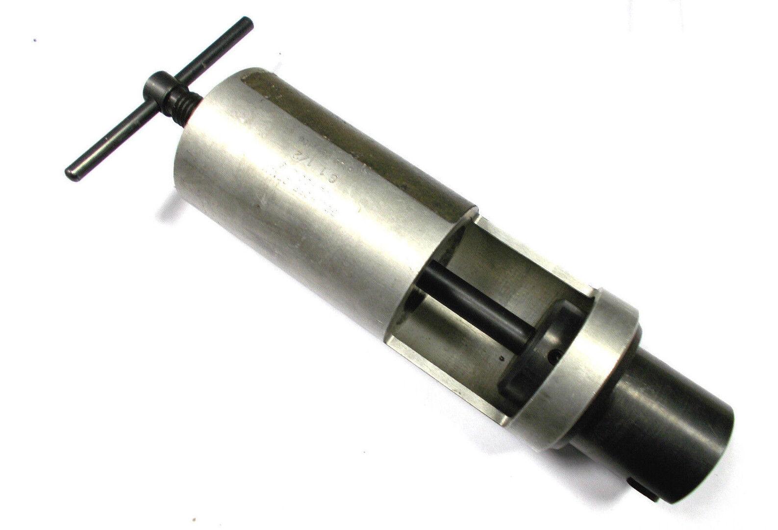 Gewindereparatur Werkzeug   HELI COIL  G 1 1/2     Böllhoff OTALU     C7766