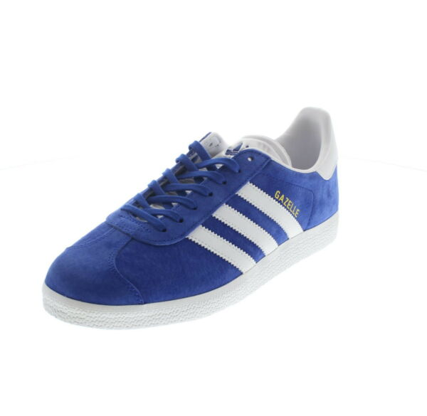low priced c8ce3 4088e Adidas Originals S76227 Gazelle Calzature Uomo Sport altro for sale online    eBay