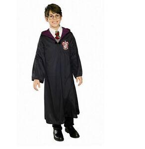 Vestito Vestito Potter Harry Bambini Carnevale Harry Carnevale Bambini Potter Harry N0wmn8Oyv