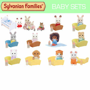 SYLVANIAN-Families-Baby-Choose-your-baby