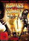 Humans vs. Zombies (2012)