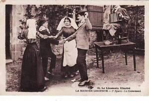 87-cpa-La-bourree-Limousine