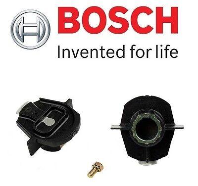 Fits Nissan Altima 200SX Accord Frontier Distributor Rotor 2.4L l4 Bosch 04313