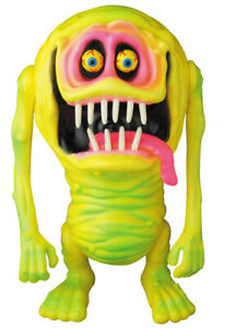 SHELTERBANK-GA-LULU-figure-Monster-Toy-Collectible-MEDICOM-D-con-2G-Limited
