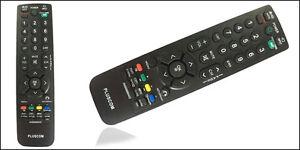 TELECOMANDO-TV-SMART-3D-LCD-DVD-HDTV-UNIVERSALE-COMPATIBILE-PER-LG